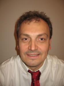 Dragan 2010-12-02 008 Web