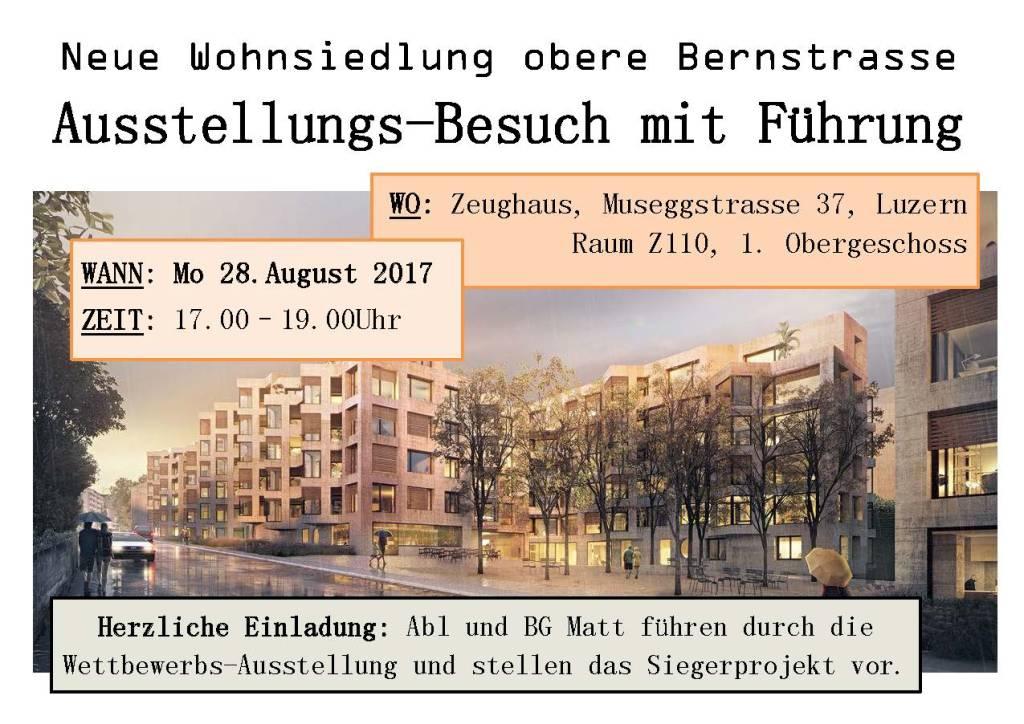 Flyer_Führung neue Whg oB_2017a